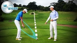 Download Golf Swing Made Simple! Video