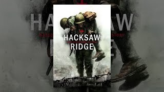 Download Hacksaw Ridge Video