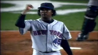 Download New York Mets at New York Yankees 2005 06 24 Pedro Martinez vs Mike Mussina Video