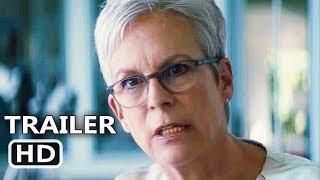 Download AN ACCEPTABLE LOSS Official Trailer (2019) Jamie Lee Curtis Movie HD Video