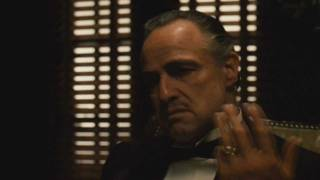 Download The Godfather Trailer (HD) Video