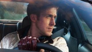 Download The Drive Movie Trailer 2011 Official Ryan Gosling Video