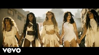 Download Fifth Harmony - That's My Girl Video