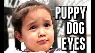 Download THAT WON'T WORK ON MOMMY! - January 25, 2018 - ItsJudysLife Vlogs Video