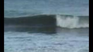 Download SURF ITALIA Calabria 23 GENNAIO 2008 Video