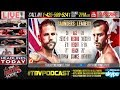 Download Saunders vs Lemieux Preview, Mikey Garcia vs Lipinets Official, Fury vs Whyte? Video