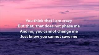 Download Trust Issues - Olivia O'Brien (Lyrics) Video