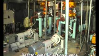 Download Video tour of Fukushima Daiichi nuclear power plant - Sept 2013 Video