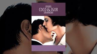 Download Coco Chanel & Igor Stravinsky Video