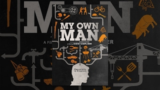Download My Own Man Video