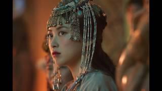 Download Altai Kai (Turkic Throat Singing) Video