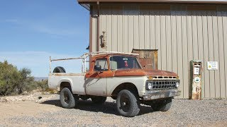 Download Old Friends — Roadkill Garage Preview Ep. 29 Video