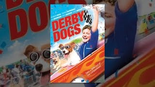 Download Derby Dogs Video