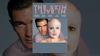 Download The Skin I Live In (Subtitles) Video