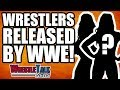 Download Rey Mysterio INJURY Update! WWE Stars RELEASED! | WrestleTalk News Mar. 2018 Video