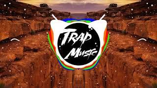 Download Khalid - Young, Dumb and Broke (Prince LJ Remix) Video