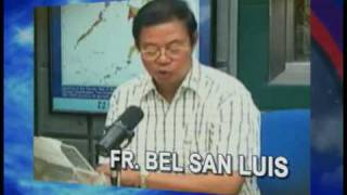 Download DZMM TeleRadyo 2009 Christmas Station ID Video