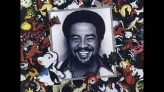 Download Bill Withers - Lovely Day (Original Version) Video