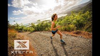 Download 2017 XTERRA Trail Run World Championship Video