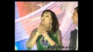 Download Iroda iskandarova - Aytishuv (Jahongir Otajonov bilan) Video