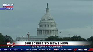 Download BREAKING: Trump imposes new sanctions against Iran, Pelosi speaks on immigration in NY Video