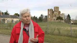 Download Patrimoine en péril : le Château de Lisle Video