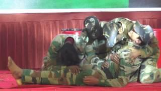 Download Shahid Monoj Pandey Video