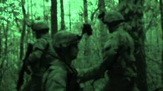 Download Ranger School Video