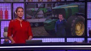 Download De virals van woensdag 28 september 2016 - RTL LATE NIGHT Video