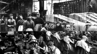 Download Irish Immigration 1800s Video