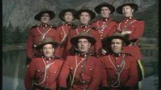 Download Monty Python- Lumberjack Song FULL Video