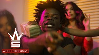 Download Quin NFN ″How I'm Living″ (WSHH Exclusive - Official Music Video) Video