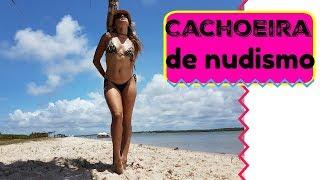Download EP. 120 - Cachoeira de nudismo!! Será??? Loira da Kombi Video