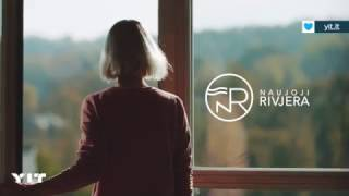 Download ″Naujoji Rivjera″, Vilnius, 1 dalis Video