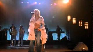 Download Britney Spears - I'm Not A Girl Not Yet A Woman (Crossroads Version) Video