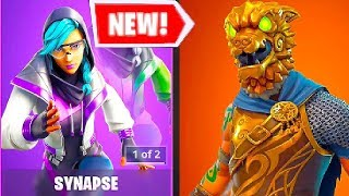 Download FORTNITE ITEM SHOP June 15, 2019! Today's New Daily Store Items! Video