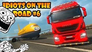 MODS ETS2: Encava Free Download Video MP4 3GP M4A - TubeID Co