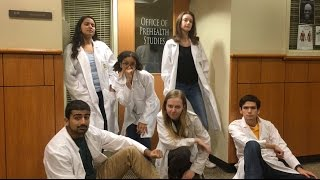 Download CLOSURE (Baylor University Pre-Med Parody of ″Closer″ by The Chainsmokers) Video