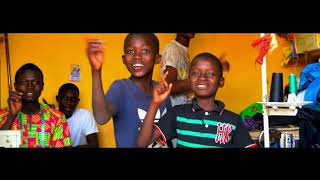 Download One Nira Never give up official video Video