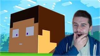 Download REACTING TO FUNNY MINECRAFT ALEX & STEVE MOVIES!! Minecraft Animations Video