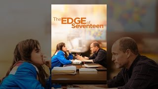 Download The Edge of Seventeen Video