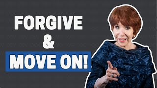 Download FORGIVENESS: How to Let Go and Move On Video