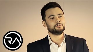 Download Rubail Azimov - Qara Gozlum Video