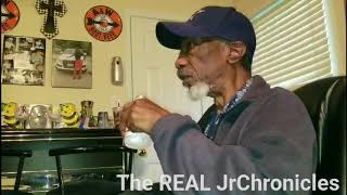Download Mr Jr said quit calling his phone! #TheREALJrChronicles Video