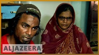Download India's Dalits converting to Islam Video
