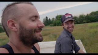 Download Monumental - Trailer Video