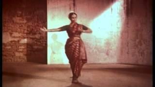 Download Mrinalini Sarabhai 1972 Video