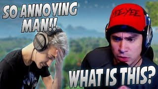 Download Ninja Gets Mad At Epic Because Of This Challenge! CDN Shows How Broken Fortnite Is! Video