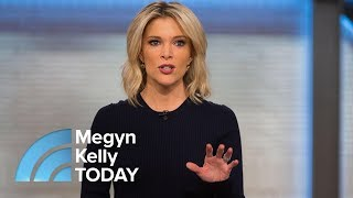 Download Megyn Kelly On School Shootings: 'We Haven't Done Virtually Anything' | Megyn Kelly TODAY Video