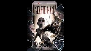 Download SELFIE FROM HELL - Trailer Video